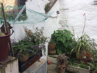 Courtyard Hastings